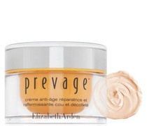 Prevage Anti-Aging Neck and Décolleté Lift and Firm Cream (50ml)