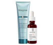 Kérastase x  Recover and Restore Bundle