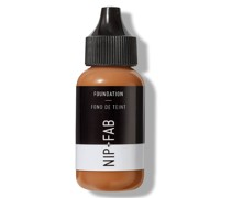 NIP + FAB Make Up Foundation 30ml (verschiedene Farbtöne) - 50