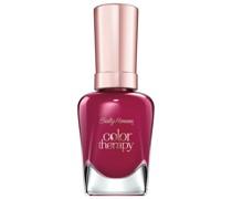Colour Therapy Nail Polish 14.7ml - Oh My Magenta