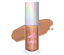 InstaBake 3-in-1 Hydrating Concealer (Various Shades) - 006 Sugar Daddy