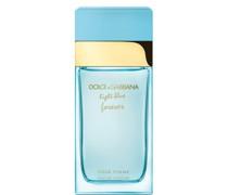 Light Blue Forever Eau de Parfum (Various Sizes) - 100ml