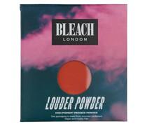 Louder Powder Td Ma