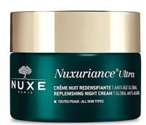 Nuxuriance Ultra Night Cream 50ml