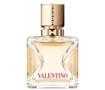 Voce Viva Eau De Parfum for Women (Various Sizes) - 50ml
