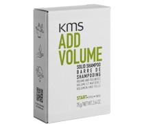 Add Volume Solid Shampoo 75g