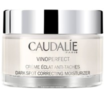 Vinoperfect Dark Spot Correcting Moisturiser 50ml