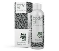 Body Oil 80ml