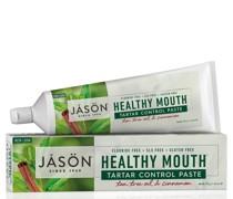 Healthy Mouth Zahncreme 119gr