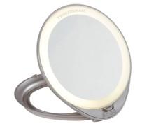 Adjustable Lighted Mirror