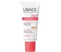 Roséliane Anti-Redness CC Cream SPF50+ 40ml