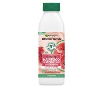 Ultimate Blends Plumping Hair Food Watermelon Conditioner 350ml