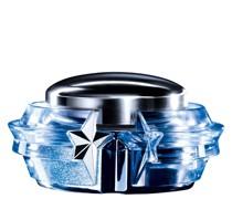 Angel Perfuming Body Cream 200ml