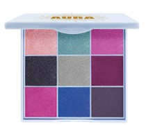 Aura Eye and Face Palette