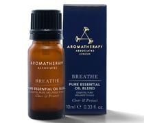 Breathe Pure Essential Oil Blend 10ml