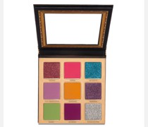 Black Magic Coming To America Eyeshadow - Queen To Be 8g