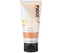 Styling XXL Hair Thickener Cream 75ml