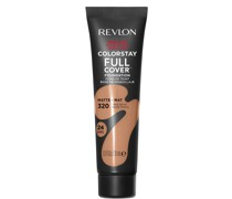 Colorstay Full Cover Foundation 31g (Various Shades) - True Beige