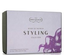 Ready, Set, Refresh Styling Collection
