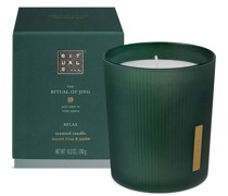 The Ritual of Jing Scented Candle 290g