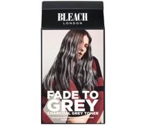 Fade To Grey Kit