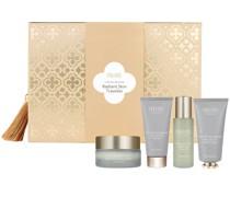 Radiant Skin Traveller Set