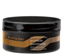 Men's Pure-Formance Pomade - Tube 75ml