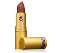 Saint Sheer Lippenstift (verschiedene Farben) - Nude