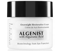 Overnight Restorative Cream 60 ml