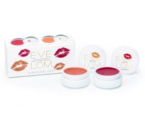 Limited Edition Kiss Mix Duo
