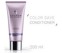 Color Save Conditioner 200 ml