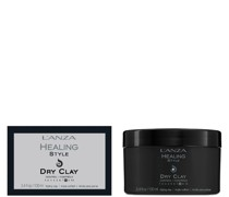 L'Anza Healing Style Sculpt Dry Clay (100 g)