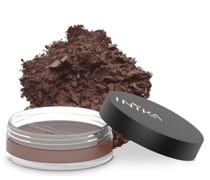 Mineral Foundation Powder (verschiedene Farben) - Fortitude
