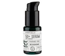 50+ Serum 30ml