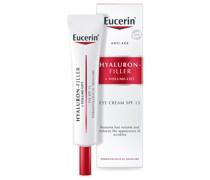 ® Anti-Age Volume-Filler Augencreme LSF15 UVB + UVA-Schutz (15 ml)