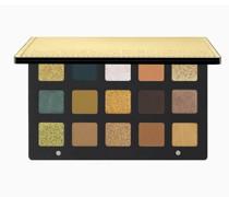 Gold Palette 37.5g