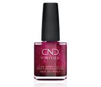 Vinylux Butterfly Queen Nail Varnish 15ml