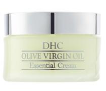 Olive Virgin Oil Essential Cream 50g