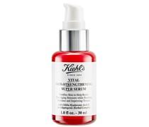 Kiehl's Vital Skin-Strengthening Super Serum (Verschiedene Größen) - 30ml