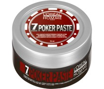 L'Oreal Professional Homme Poker Paste (75 ml)