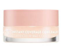 Peach Perfect Instant Coverage Concealer 7g (Various Shades) - Petal