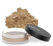 Mineral Foundation Powder (verschiedene Farben) - Freedom