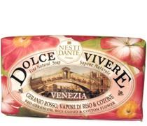 Dolce Vivere Venice Soap 250g