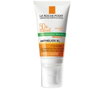 Anthelios Anti-Shine Tinted SPF50+ 50 ml