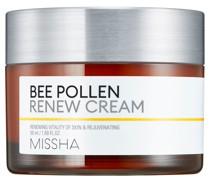 Bee Pollen Renew Cream 50ml