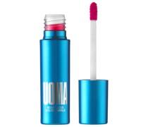 Beauty Boss Gloss Pure Colour Lip Gloss 3ml (Various Shades) - Rose
