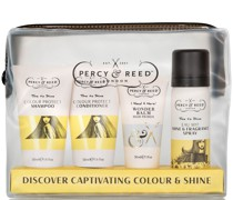 Discover Captivating Colour and Shine Kit