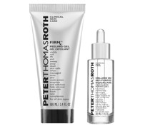 Exclusive Exfoliate and Hydrate Duo