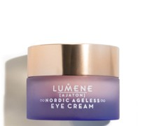 Nordic Ageless [AJATON] Radiant Youth Eye Cream 15ml