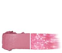 Lip Glitter Switch 3ml (verschiedene Farbtöne) - Wanted